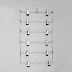 Вешалки зажимы для одежды